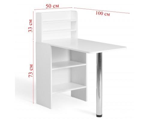 Маникюрный стол МС-5