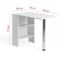 Маникюрный стол МС-2
