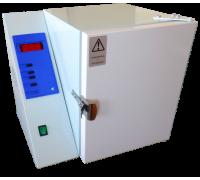 Сухожар-стерилизатор ГП-10 МО